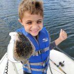 flounder Fishing Charleston 101 LLC20190925_163950 - Copy