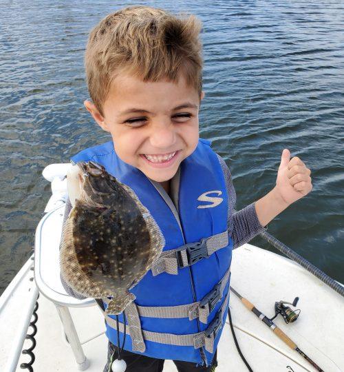 fishing charters, bottom fishing charters, deep sea fishing charter, offshore fishing, fishing trips